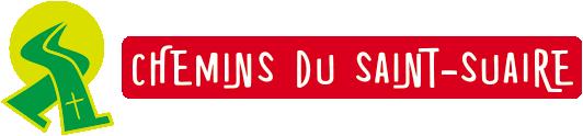 """Les chemins du """"Saint-Suaire"""""""